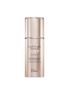 Dior - Capture Totale Le Sérum