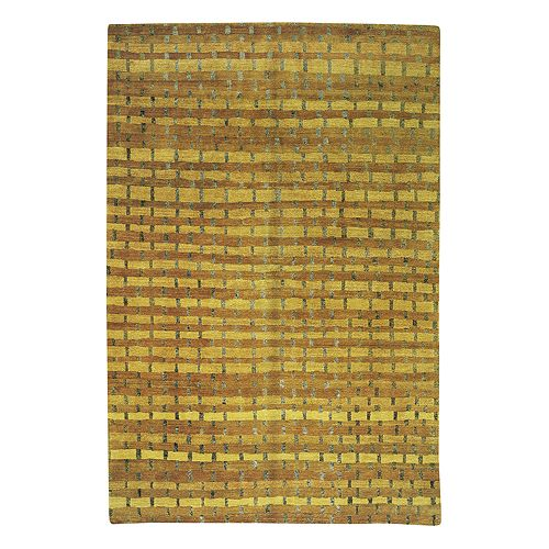 Tufenkian Artisan Carpets - Designers Collection Area Rug, 10' x 14'
