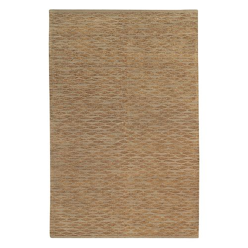 Tufenkian Artisan Carpets - Designers Collection Area Rug, 8' x 10'
