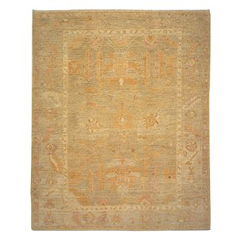 Tufenkian Artisan Carpets - Traditional Collection Oriental Rug, 6' x 9'