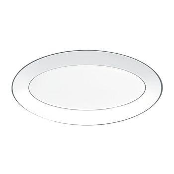 Wedgwood - Platinum Platter