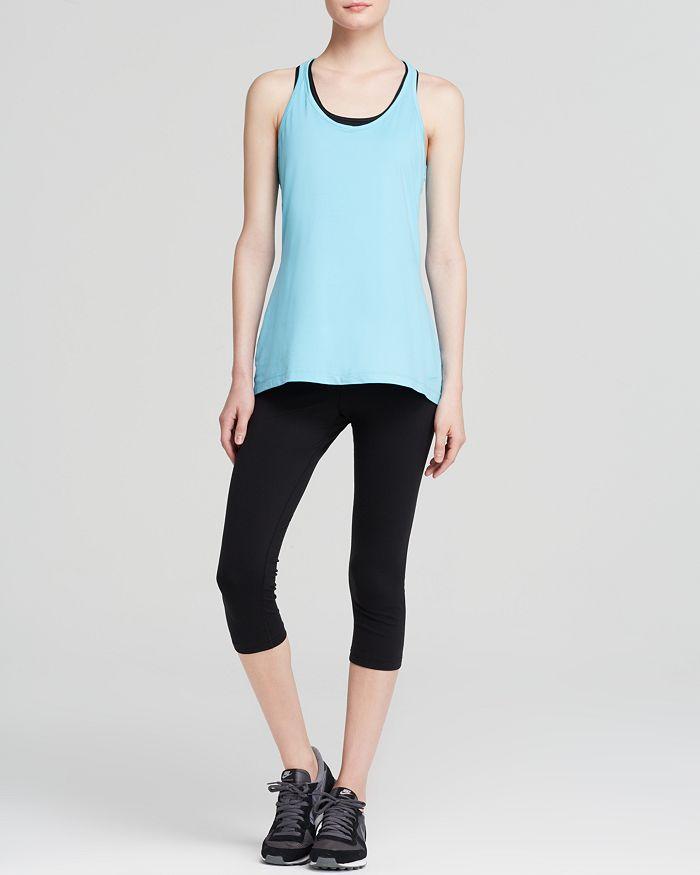 Nike - Tank, Sports Bra & More