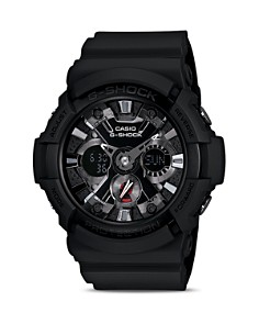 G-Shock High Value Combo Watch, 55.1mm - Bloomingdale's_0