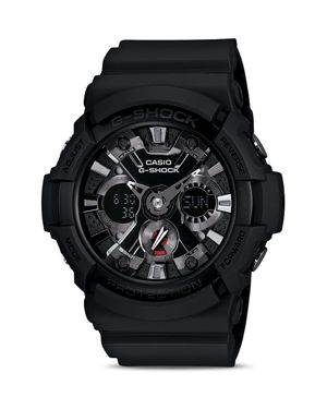 how to turn on hourly beep on g shock