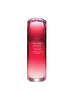 Shiseido Ultimune Power Infusing Concentrate - Bloomingdale's_0