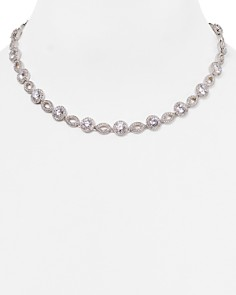 "Nadri All Around Strand Necklace, 16"" - Bloomingdale's_0"