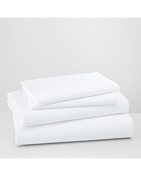 Sky - 500TC Sheet Set, Queen - 100% Exclusive