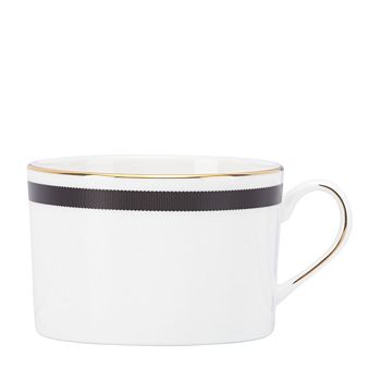 kate spade new york - Rose Park Cup