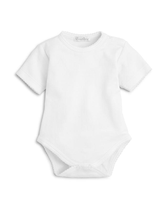 Kissy Kissy - Unisex Essential Bodysuit - Baby