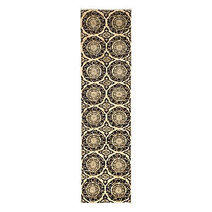 Bloomingdale's Eclectic Collection Oriental Rug, 2'8 x 10'2 Product Image