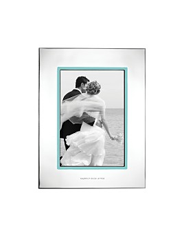kate spade new york - Take the Cake Frame