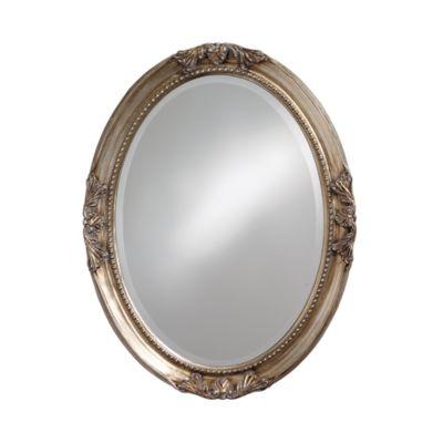 $Howard Elliott Queen Ann Mirror - Bloomingdale's