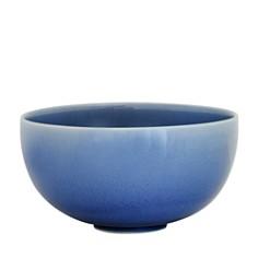 Jars Tourron Blue Chardon Serving Bowl - Bloomingdale's_0