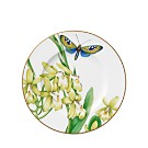 Villeroy & Boch Amazonia Anmut Bread & Butter Plate – Bloomingdale's Exclusive