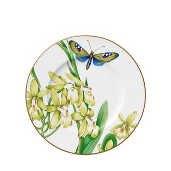 Villeroy & Boch - Amazonia Anmut Bread & Butter Plate