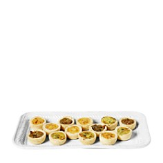 Juliska - Le Panier Hostess Tray, 12.75""