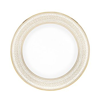 Marchesa by Lenox - Gilded Pearl Accent Plate