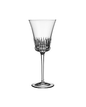 Villeroy & Boch - Grand Royal Claret Glass