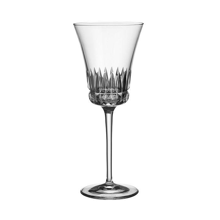 Villeroy & Boch - Grand Royal Claret Glass