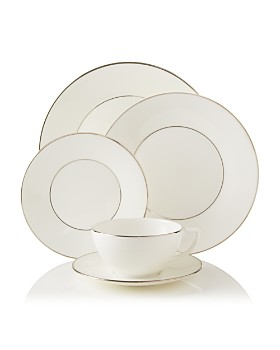 Jasper Conran Wedgwood - Platinum by Jasper Conran at Wedgwood