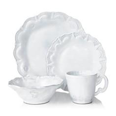 VIETRI - Incanto Lace Dinnerware