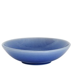 Jars Tourron Blue Chardon Soup Bowl - Bloomingdale's_0