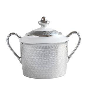 Bernardaud Divine Sugar Bowl
