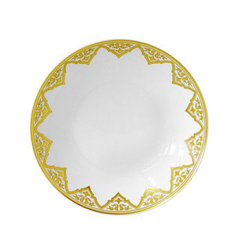 Bernardaud - Venise Coupe Soup Bowl