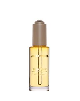 Goldfaden MD - Fleuressence Native Botanical Cell Oil