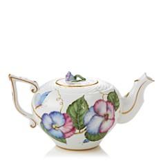 Anna Weatherley Garden Delights Teapot - Bloomingdale's Exclusive - Bloomingdale's_0
