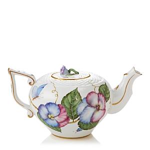 Anna Weatherley Garden Delights Teapot - Bloomingdale's Exclusive