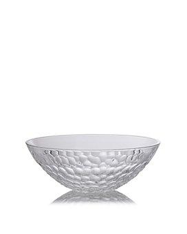 Orrefors - Pearl Medium Bowl