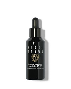 Bobbi Brown - Intensive Skin Serum Foundation SPF 40