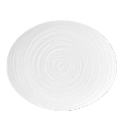 Bernardaud - Origine Tapas Platter