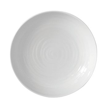 Bernardaud - Origine Pasta Bowl
