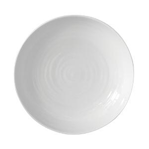 Bernardaud Origine Pasta Bowl-Home