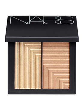 NARS - Dual-Intensity Blush