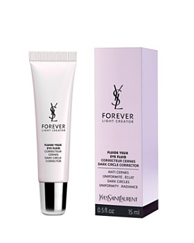 Yves Saint Laurent - Forever Light Creator Dark Circle Corrector