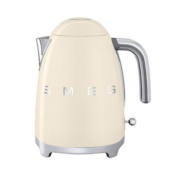 Smeg - 7-Cup Kettle