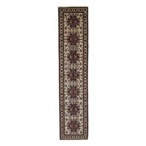 Bloomingdale's Baluch Collection Persian Rug, 2'1 x 9'4