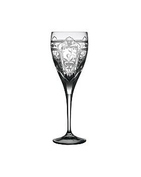 Varga - Imperial Water Glass