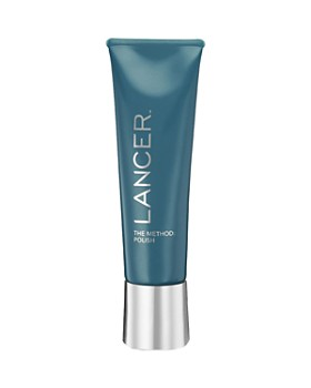 LANCER - The Method Polish 4.2 oz.