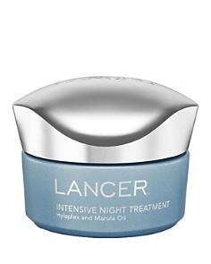 LANCER Intensive Night Treatment - Bloomingdale's_0