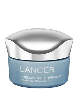 LANCER - Intensive Night Treatment 1.7 oz.