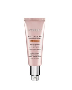 By Terry Cellularose® Moisturizing CC Cream - Bloomingdale's_0