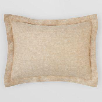 Matouk - Terra Linen Twill Standard Sham