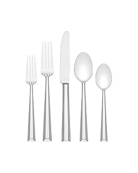kate spade new york - Library Lane Flatware
