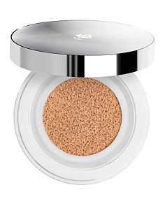 Lancôme Miracle Cushion Liquid Cushion Compact - Bloomingdale's_0
