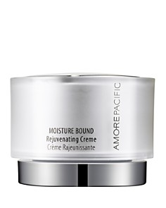 AMOREPACIFIC - MOISTURE BOUND Rejuvenating Creme