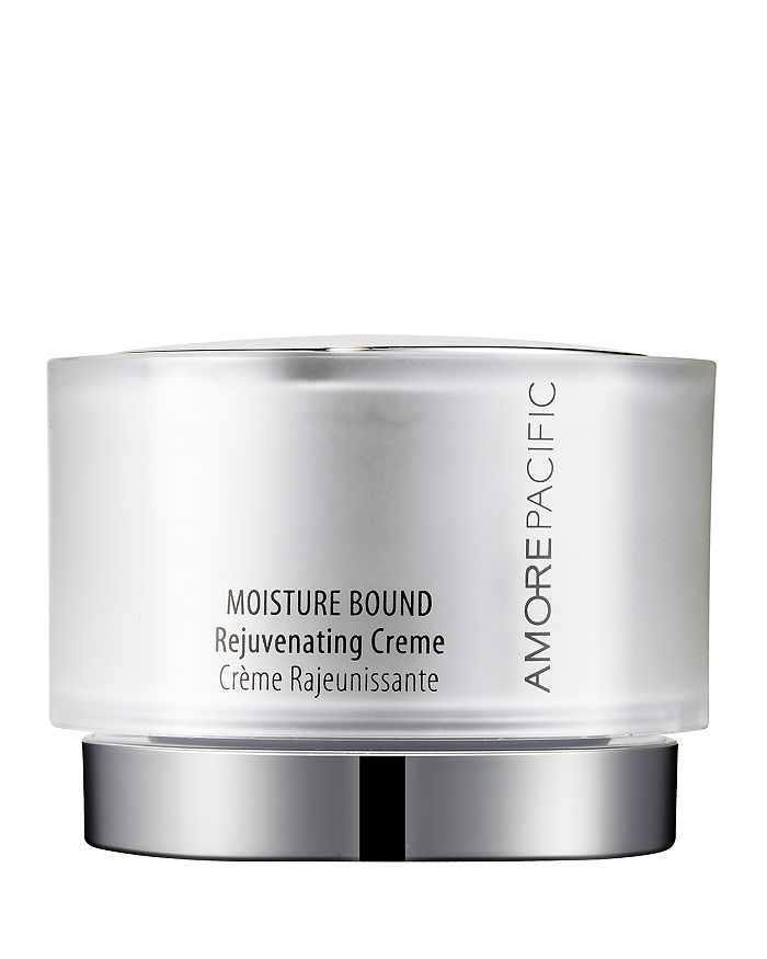 AMOREPACIFIC - MOISTURE BOUND Rejuvenating Creme